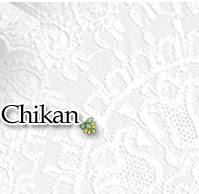 lucknow womens embroidered clothing, lucknowi mens embroidered clothing, lucknow hand embroidered clothing